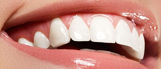 restorative-dentistry-home